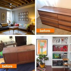 Apartment Therapy's Most Popular Posts — June 17 - 21, 2013