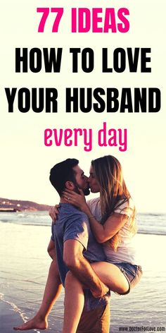 Marriage Romance, Marriage Goals, Strong Marriage, Marriage Relationship, Happy Relationships, Marriage Advice, Love And Marriage, Fixing Marriage, Happy Marriage Quotes