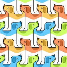 Escher Kunst, Escher Art, Escher Tessellations, Tessellation Patterns, Middle School Art, Art School, High School, Geometric Shapes Art, Tesselations