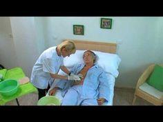 6 - Cuidados en la colostmía