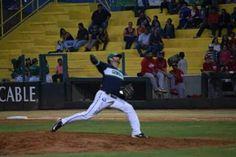 - Cerrada victoria para Durango 6-4 sobre los Piratas de Campeche.  Durango, Dgo.- 25 de mayo, (Gabriel Castañeda).- Javier Salazar conectó ...
