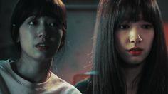 Doctors ✘ 닥터스 「MV 」