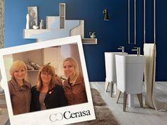 Bagni Cerasa: il Made in Italy è amato anche in Ucraina - http://blog.cerasa.it/2013/10/bagni-cerasa-il-made-in-italy-e-amato-anche-in-ucraina/
