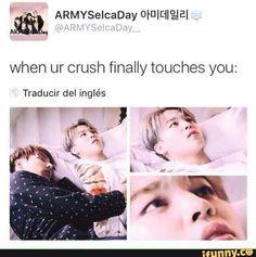 #BTS Jungshkook *o*o*o*o*o*o*