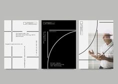 Baugeld SpezialistenBranding, Visual IdentityBaugeld Spezialisten asked us to completely redefine their brand identity and brand appearance of their home-financing-corporation. Therefore we went through an intensive Design Thinking process, extracting…
