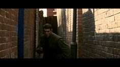 Chase sequence from 71 - ignoring the zooms. Particularly good/fast/panicy/urgent I think is the shot at 25 seconds