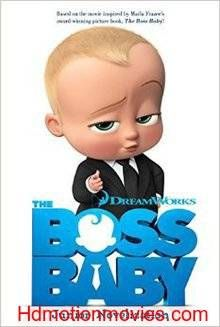 The Boss Baby 2017 Full Movie Download HD 720p Blu Ray online with safe and secure http direct links in animation niche. #thebossbaby