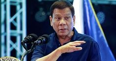 President Rodrigo Duterte revealed that he refused to accept any campaign donations from the so-called Manila 400 because he knew that if he won they would be the first to fall under his anti-corruption drive.  During the 6th Philippine Professional Summit at Manila Hotel last October 26 the Republic of the Philippines President Rodrigo Duterte revealed in a speech how he turned down the donation campaign of the so-called Manila 400 referred to the members of rich families of Manila that…