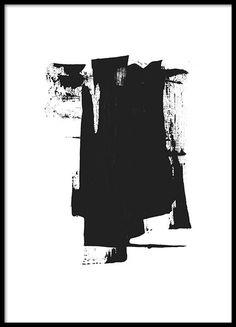 poster |  Scandinavian Art & Design |  Desenio.nl. VER DETENIDAMENTE.