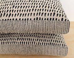 Textiles kuratiert von My Paradissi auf Etsy