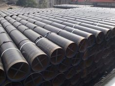 API 5L Steel Pipe-API 5L steel pipe|Casing pipe|Hollow section tube|Structure steel|Welded steel pipe|Seamless steel pipe|Scaffolding tube|Galvanized steel pipe-TIANJIN XINYUE STEEL GROUP
