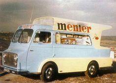 PEUGEOT DB4 1959
