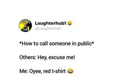 Funny Faces Quotes, Funny Cartoon Memes, Bff Quotes Funny, Funny Attitude Quotes, Latest Funny Jokes, Funny Relatable Quotes, Some Funny Jokes, Crazy Funny Memes, Badass Quotes