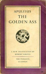 ROMAN LITERATURE EBOOK