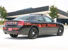 16 Best Georgia State Patrol images in 2013 | Police