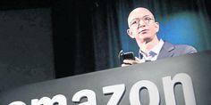 Ignacio Gómez Escobar / Consultor Retail / Investigador: Amazon sigue quebrando cientos de comercios en Estados Unidos | Internacional | Portafolio