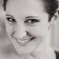 ©Elena Rachor Fotografie Portraitshooting for the musical artist Verena Thumser Musicals, Female, Portrait, Artist, Men Portrait, Musical Theatre, Portraits, Artists