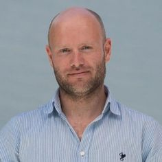 Interview with Simon Shaw: Professional Sailor, Yacht Racing Consultant and Founder of fiftymedia Olympics, Sailor, Interview, Racing, Luxury, Men, Running, Auto Racing