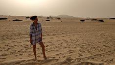 Blog de moda. Ideas sobre cómo vestir bien y cómo vestir a la moda. Ideas sobre cómo ir a la playa en Fuerteventura | The Highville.  https://bit.ly/2lgaHzE