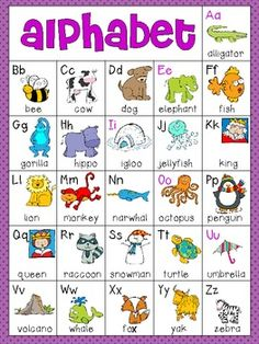 Teaching Esl on Abc S Printables And More Spanish English Kindergarten Worksheets