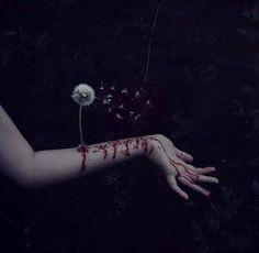 """""""Las veces que me lastimastes, fueron las veces que te supere"""""""