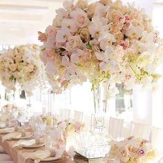Decoración Eventos o boda