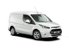 Great Van Leasing Deals from The Van Warehouse UK. Affordable business van lease & hire offers on Ford, Volkswagen, Citroen, Mercedes & more. http://www.thevanwarehouse.com/