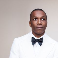 Leslie Odom Jr. - Good For You ft. Daveed Diggs, by Leslie Odom Jr.