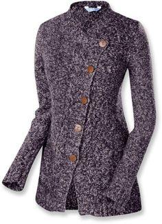 Isis Sydney Sweater #isischacoadventuregirl