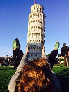 Joe sugg British Youtubers, Bo Burnham, Joe Sugg, British Boys, Italy Travel, Italy Trip, Australia, In This Moment, Building