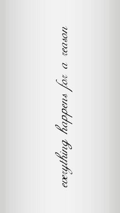 tattoo quotes tattoos with meaning ~ tattoos _ tattoos for women _ tattoos for women small _ tattoos for moms with kids _ tattoos for guys _ tattoos for women meaningful _ tattoos with meaning _ tattoos for daughters Spine Tattoos, Mom Tattoos, Cute Tattoos, Tattoos For Women, Tatoos, Small Quote Tattoos, Small Meaningful Tattoos, Small Quotes, Short Tattoo Quotes