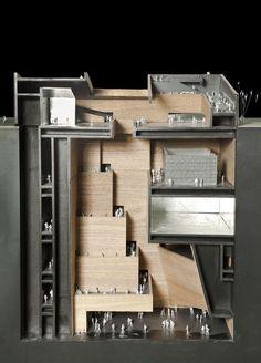 model architecture | Tumblr
