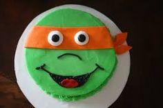 Afbeeldingsresultaat voor taarten maken voor jongens