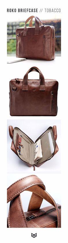 44a0674ca1d0 53 Best Capra Leather | Handmade Catalog images in 2018 | Macbook ...
