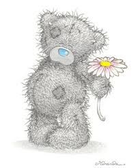 tatty teddy - Google zoeken