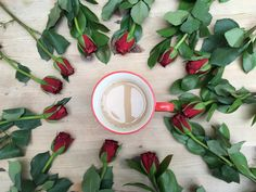 Roses are Red- Celebrating Beautiful Blooms with Prestige Flowers (A Cup Full of Glitter) The Prestige, Beautiful Images, Red Roses, Hearts, Bloom, Glitter, Posts, Celebrities, Flowers