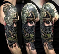 79 Best Valkyrie Tattoo Images Valkyrie Tattoo Norse Tattoo