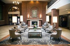 Hilton Garden Inn Plymouth Mi hilton garden inn plymouth mi hotel
