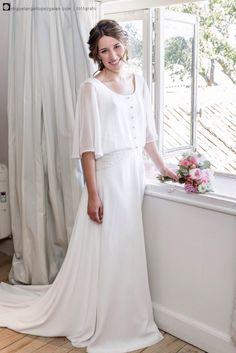 Novias-inunez-vestidos-de-novia-vintage-029