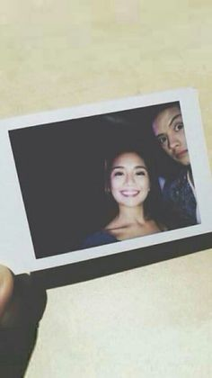 Polaroid Pictures, Bff Pictures, Aesthetic Pastel Wallpaper, Aesthetic Wallpapers, Big Love, First Love, Daniel Johns, Daniel Padilla, John Ford
