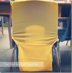 1000 ideas about Seat Sacks on Pinterest