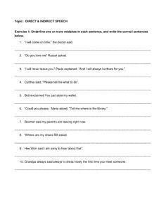 7 English Grammar Ideas English Grammar Teaching English Grammar English Grammar Worksheets