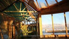 Energy independence details. http://www.tesla-turbine.com/energy-independence.html EarthshipArizona.com