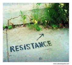 """Should read """"Resistance is futile."""""""