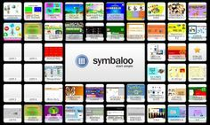 Periodic Table, Blog, Read And Write, Classroom, Atelier, Periodic Table Chart, Periotic Table, Blogging