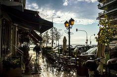 skg 2 sss   Flickr - Photo Sharing! Thessaloniki, Explore, Exploring