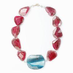 Red_collar
