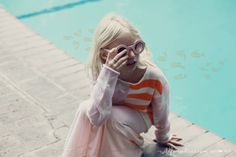 "Wildfox KIDS ""Cut & Paste - Blog de Moda"