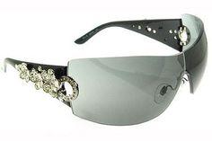 designer shades for women   ... and Beauty: Bvlgari & Designer Sunglasses For Fashionable Women