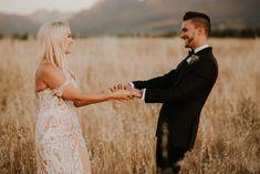 Sandro + Steph | Cavalli Estate, Somerset West – Grace Charlotte Wedding Shoot, Wedding Dresses, Somerset West, Sandro, Real Weddings, Charlotte, Lace, Instagram, Fashion